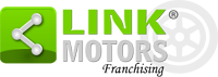 Link Motors - Vendi Auto e Moto