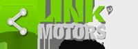 Linkki moottorit - myy autoja ja moottoripyöriä