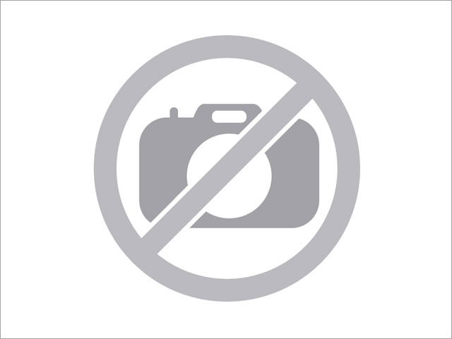 FIAT PUNTO EVO 1.4 77 CV- LPG- AUTOMATIC