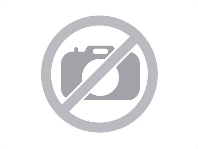 SUZUKI - JIMNY - 1.3 16V 4WD LPG