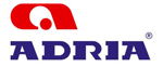 ADRIA510 usata | Link Motors Franchising