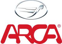 FIATCARAVAN INTERNATIONAL usata | Link Motors Franchising