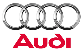 AUDI SQ5 usata | Link Motors Franchising