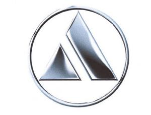 AUTOBIANCHIA112 | Link Motors Franchising