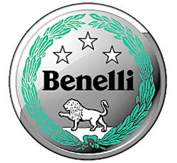 BENELLI500 QUATTRO-LS usata | Link Motors Franchising