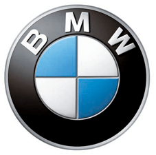 BMW SERIE 3 | Link Motors Franchising