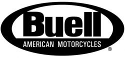 Offerte Auto e Moto