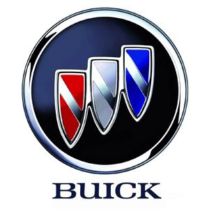 FERRARIMONDIAL usata | Link Motors Franchising
