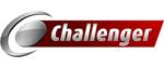 FORDTRANSIT usata | Link Motors Franchising
