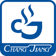 CHANG-JIANG 750 usata | Link Motors Franchising
