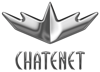 CHATENETCH 26 | Link Motors Franchising