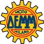 DEMMDEMM 15/2 SPORT SPECIAL | Link Motors Franchising