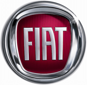 FIAT COUPÈ usata | Link Motors Franchising