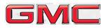 BUICKALTRO usata | Link Motors Franchising
