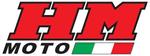 BENELLI125 2C usata | Link Motors Franchising