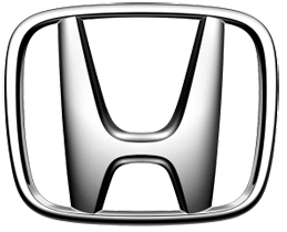 HONDA CR-V usata | Link Motors Franchising