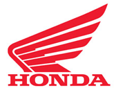 HONDA GOLD WING usata | Link Motors Franchising