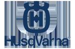 MV AGUSTAPULLMAN 125 usata | Link Motors Franchising