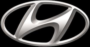 HYUNDAIIX35 usata | Link Motors Franchising
