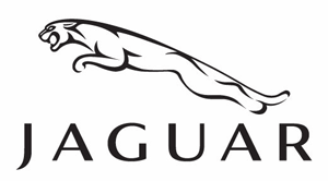 JAGUAR SOVEREIGN usata | Link Motors Franchising