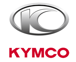 KYMCO PEOPLE 300 | Link Motors Franchising