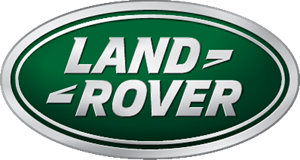 LAND ROVER VOGUE SE usata | Link Motors Franchising
