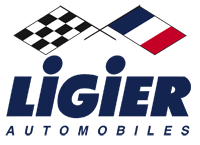 SMARTFORTWO usata | Link Motors Franchising