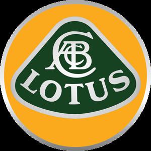 LOTUSELISE usata | Link Motors Franchising