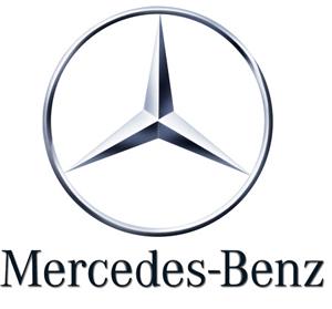 MERCEDESCLASSE E usata | Link Motors Franchising