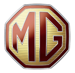 MG SALOON | Link Motors Franchising