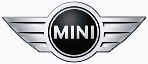 MINI PACEMAN | Link Motors Franchising
