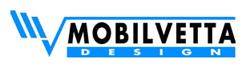 MOBILVETTAHUARI 1102 IVECO DAILY 35C17 usata | Link Motors Franchising