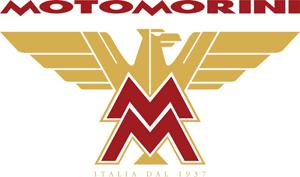MOTO MORINI501 CS A usata | Link Motors Franchising