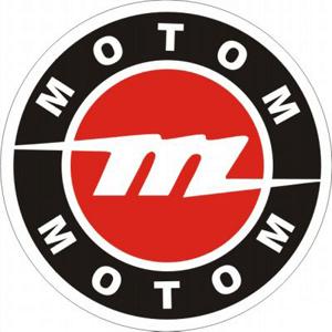 MOTOMALTRO | Link Motors Franchising