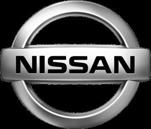 NISSANMICRA usata | Link Motors Franchising