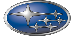 SUBARUOUTBACK usata | Link Motors Franchising
