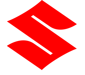 SUZUKIGRAND VITARA usata | Link Motors Franchising