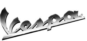 PIAGGIOVESPA 50 SPECIAL usata | Link Motors Franchising