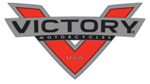 VICTORY CROSS COUNTRY usata | Link Motors Franchising
