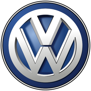 VOLKSWAGEN GOLF | Link Motors Franchising