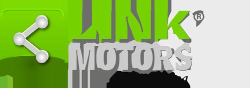 Link Motors Franchising