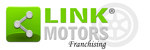 Linkmotorer