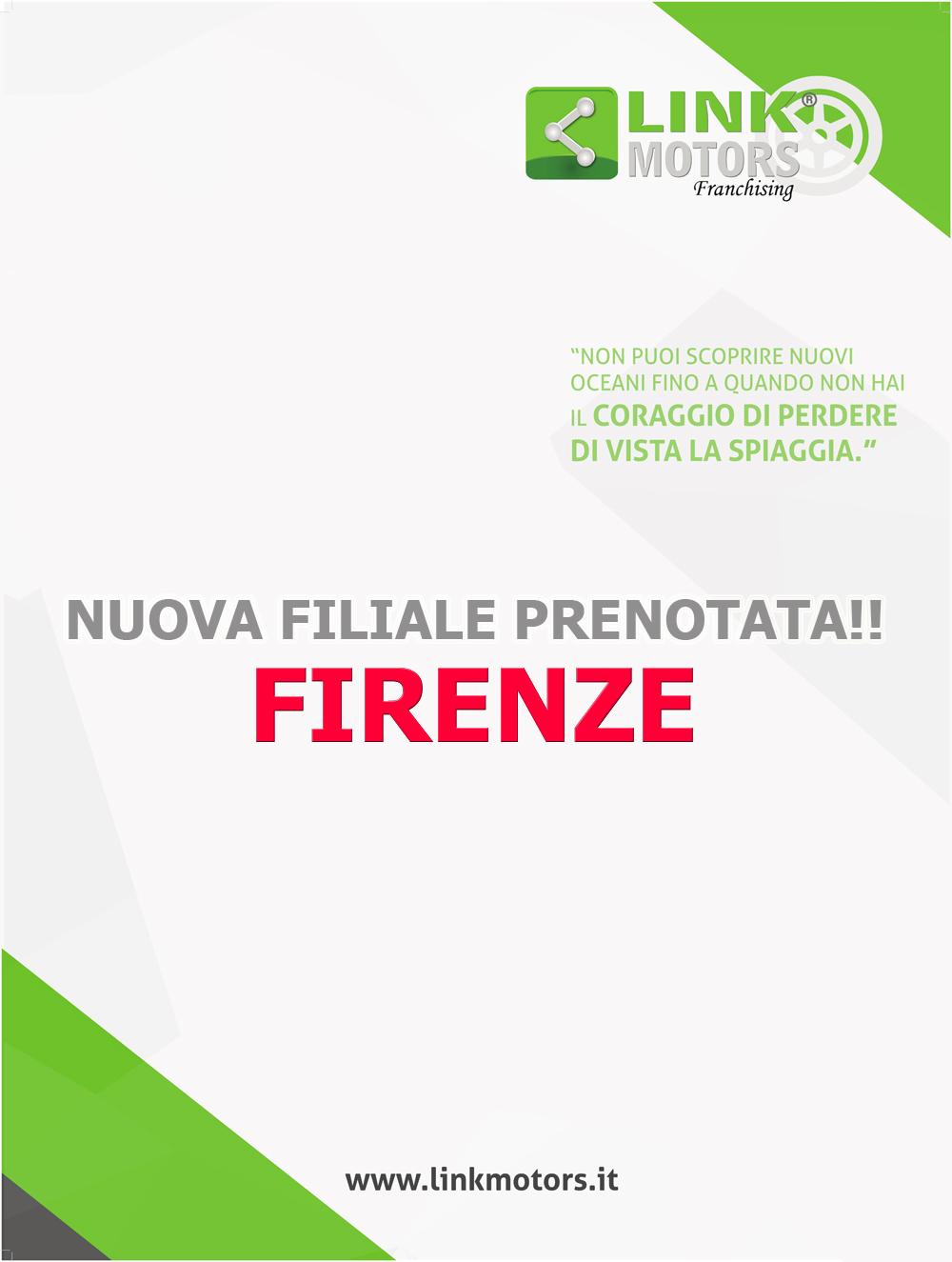 Link Motors - Firenze