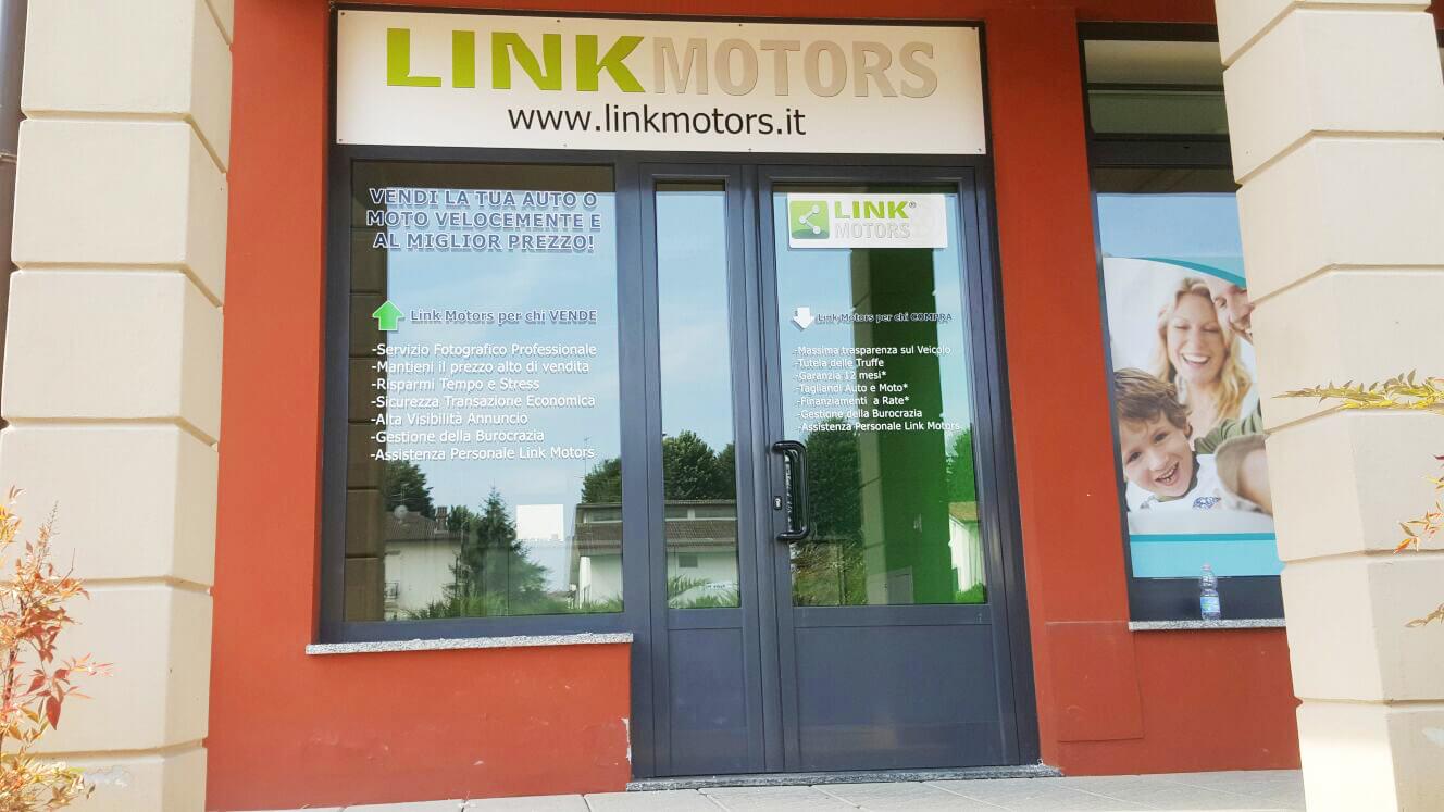 OPELADAM usata | Link Motors Franchising