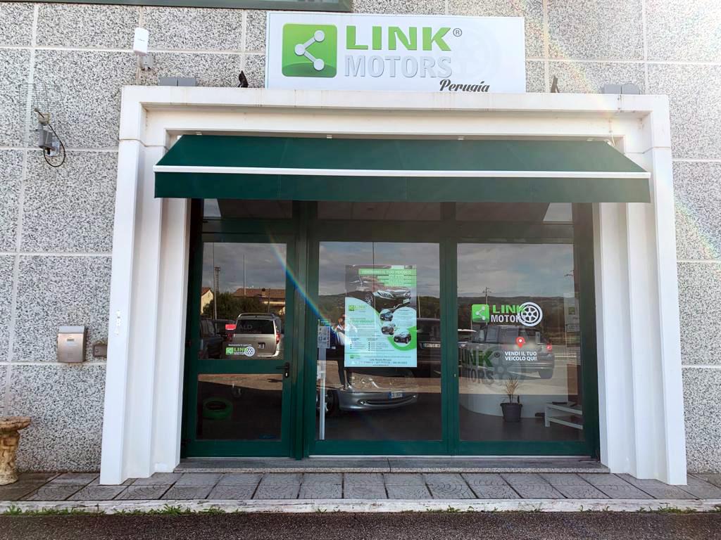 Link Motors - Perugia