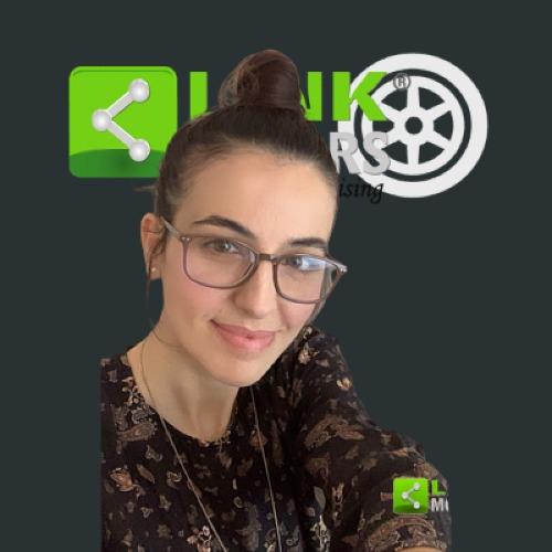 Silvia Negrato