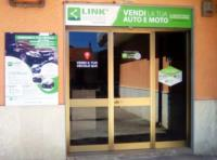 franchising settore auto,